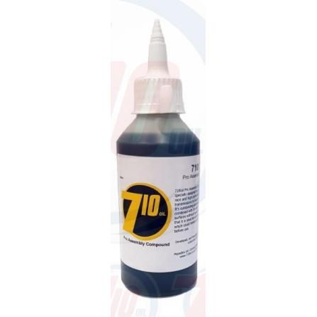 710 Pro Assembly Compound - 250ml